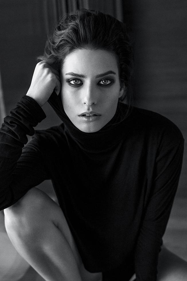 Beaumonde * Alice-Alexandra Paunescu