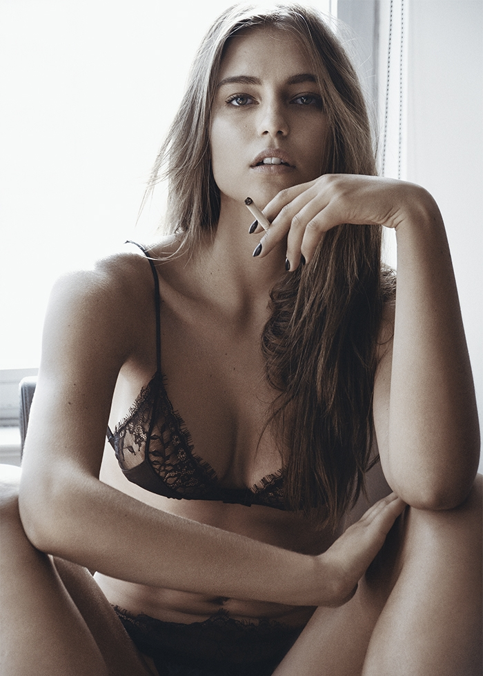 Fernanda Liz nudes (95 photos) Topless, Snapchat, in bikini