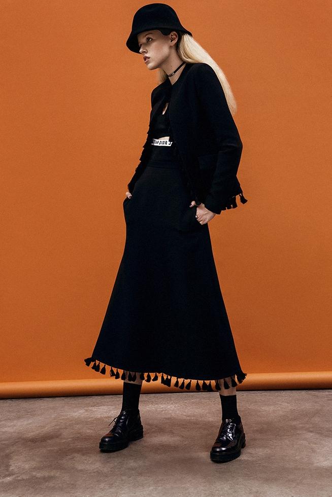 Vogue Taiwan